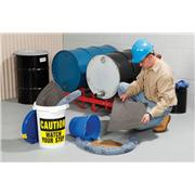 Image of PIG® Spill Kit in Bucket