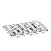 Semi Skirted AMPLATE™ Thin Wall PCR Plate