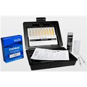 Copper (Soluble) CHEMets Kit