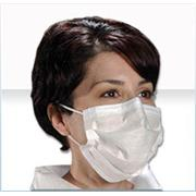 Critical Cover® Microbreathe™ Mask