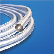 Tygon S3™ E-3603 Laboratory Tubing for Vacuum Applications
