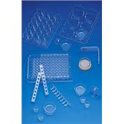 Cell Culture Inserts