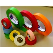 "Image of Label Tape - 1"" x 500"""