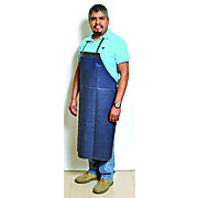 Lab Aprons, Chemical Resistant