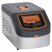 Prime Thermal Cyclers