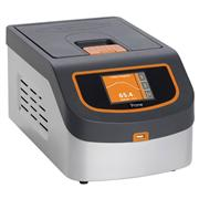 Mid Size and Full Size Gradient Thermal Cyclers, Prime series