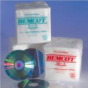 Bemcot® S2 Wipers