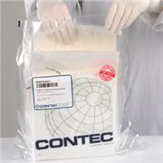 Nonpyrogenic, Sterile Wipes
