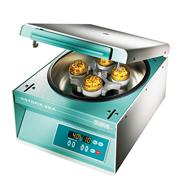 Image of Hettich Rotofix 32 A Benchtop Centrifuge