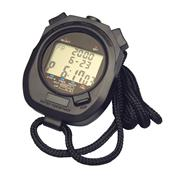 DURAC® Digital Stopwatch
