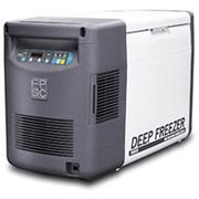25L Super Low Temperature Portable Deep Freezer