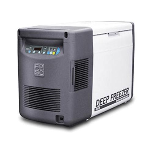 25L Super Low Temperature Portable Deep Freezer
