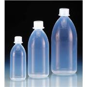 Technical Grade PFA Narrow Mouth Reagent Bottles