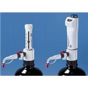 Dispensette® III Bottletop Dispensers with Standard Valves