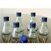 Sterile PC Erlenmeyer Flasks