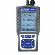 Waterproof CON 600 Series Conductivity Meters