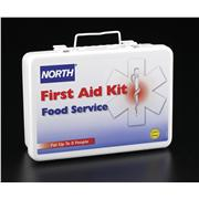 FIRST AID KIT FOOD SERVICE