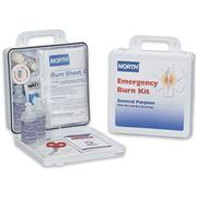 Image of GENERAL PURPOSE BURN KIT