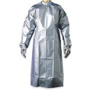 Silver Shield® Coat Aprons