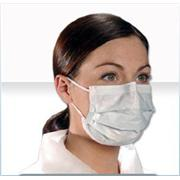 Critical Cover® CoolOne™ Facemasks