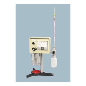 Series A790 Amperometric Titrator