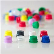 12/13mm Snap Cap for Tubes