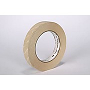 Image of Comply™ Lead Free Steam Indicator Tape