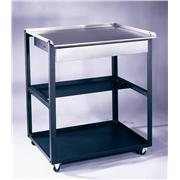 CLEARANCE ITEM: Original Lowest Qty Price: $1024.32—Lab Table