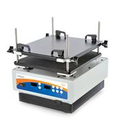 Talboys High Speed Microplate Shaker
