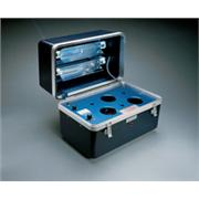 Ultraviolet Sterilizer