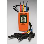 3-Phase Rotation Tester