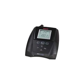 Star A111 pH Benchtop Meter