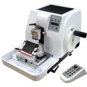 SHUR/Cut™  Semi-Automatic Retracting Microtome