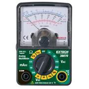 Compact Analog MultiMeter
