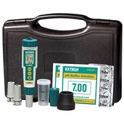 ExStik® 4-in-1 Water Quality Meter Kits