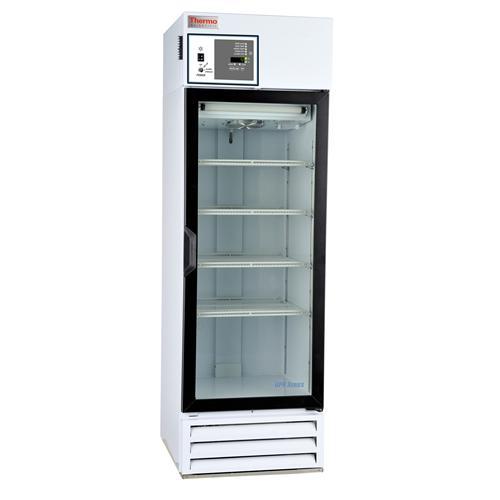 Gp Series Lab Refrigerators
