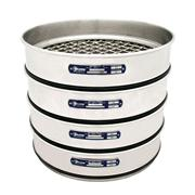 300mm ISO Round Test Sieves