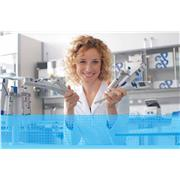 Eppendorf Advantage - Pipette Trade-In Offer
