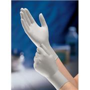 Sterling™ Nitrile Gloves