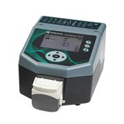 OmniSpense ELITE Peristaltic Dispensing Pump