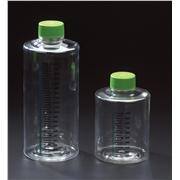 Tissue Culture Treated Roller Bottles