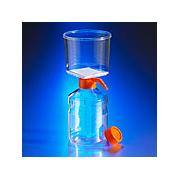 Corning® Vacuum Filter/Storage Bottle System