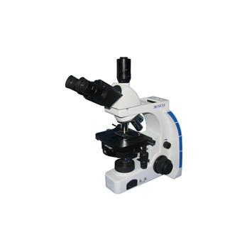 Image of BK Series Microscopes