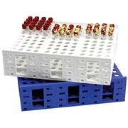 Thumbnail Image for Mega Rack® Clinical Tube Racks