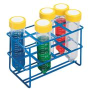 Wire Racks for Centrifuge Tubes