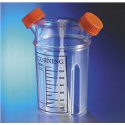 Corning® Disposable Spinner Flasks, Sterile