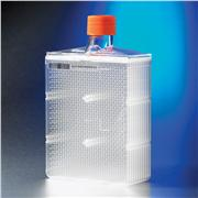 CellBIND® Surface HYPERFlask® M Cell Culture Vessel