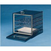 Dry-Keeper™ Stacking Desiccator Cabinet