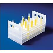 Scienceware® Water Bath Racks