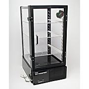 Dry-Keeper™ Auto-Desiccator Cabinets